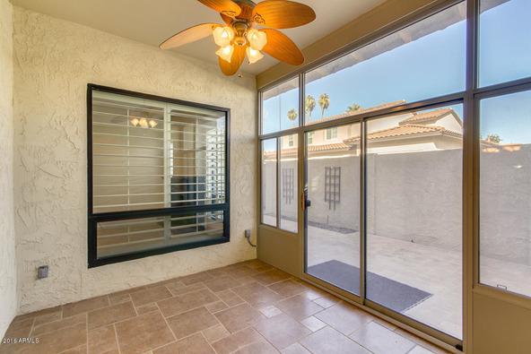 77 E. Missouri Avenue, Phoenix, AZ 85012 Photo 118