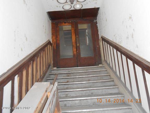 1055 N. G Avenue, Douglas, AZ 85607 Photo 9