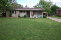 Home for sale: 2809 S. 36th St., Fort Smith, AR 72903