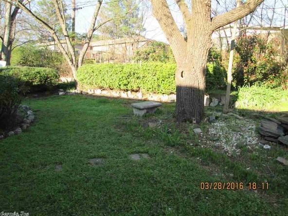 5704 Meadowbrook Ln., North Little Rock, AR 72115 Photo 16