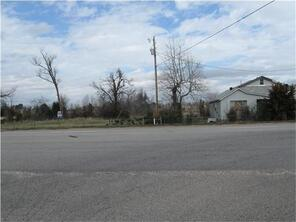 678-680 W. Henri de Tonti Blvd., Tontitown, AR 72762 Photo 4