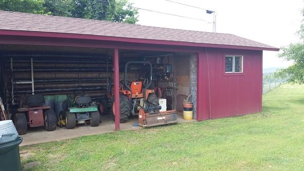 700 Cr 3536, Clarksville, AR 72830 Photo 38