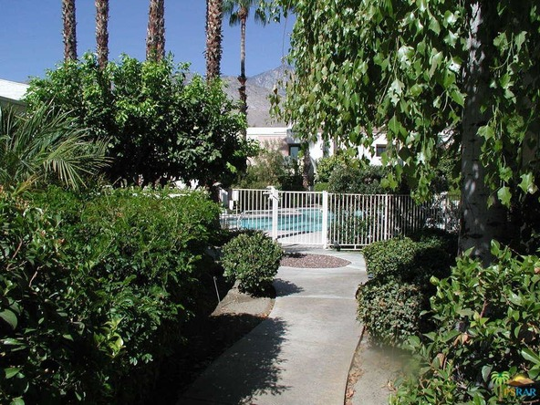 2087 Normandy Ct., Palm Springs, CA 92264 Photo 20
