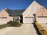 Home for sale: 153 Bryant Dr., Waynesboro, VA 22980
