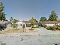 Home for sale: Jacksol, San Jose, CA 95124