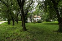 Home for sale: 701 John F Kennedy Tract B Dr., Willard, MO 65781