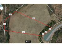 Home for sale: Lot 6 Voss Hill Dr., King, NC 27021