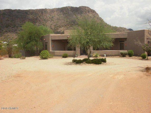 42219 N. 7th St., Phoenix, AZ 85086 Photo 10