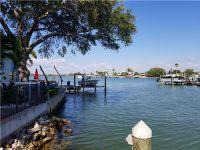 Home for sale: 333 E. Madeira Avenue, Madeira Beach, FL 33708