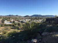Home for sale: 8310 E. Main St., Mesa, AZ 85207