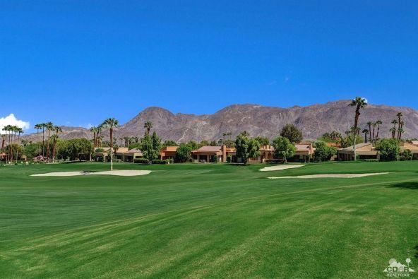 73170 Irontree Dr. Drive, Palm Desert, CA 92260 Photo 2