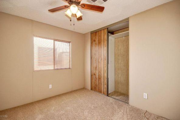 5735 E. Mcdowell Rd., Mesa, AZ 85215 Photo 19