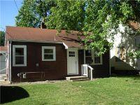Home for sale: 7 West Oak, Mascoutah, IL 62258