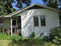Home for sale: 26 Martin St., Springhill, LA 71075