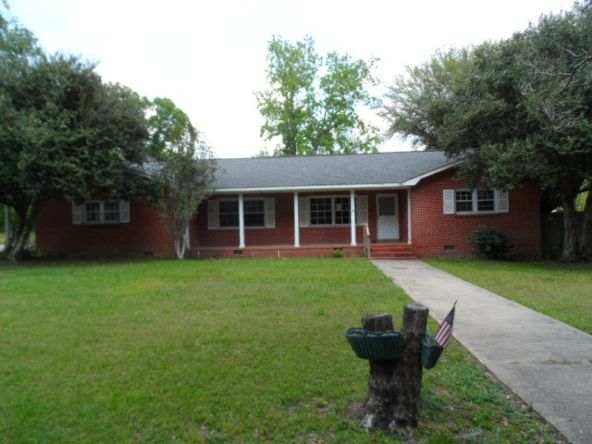113 Wood St., Cottonwood, AL 36320 Photo 20