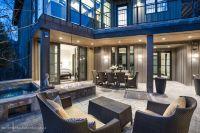 Home for sale: 269 Park Avenue, Aspen, CO 81611