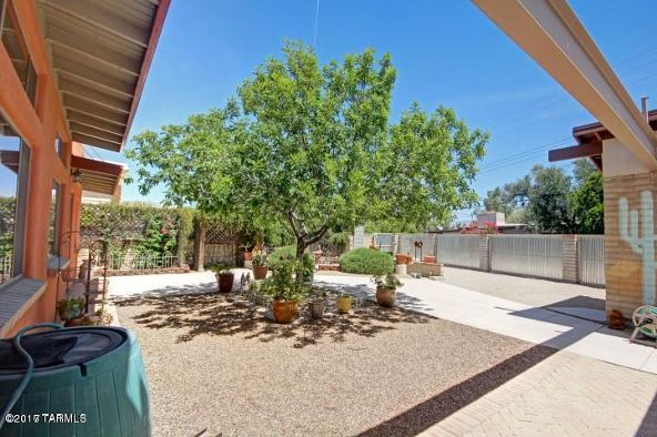 630 N. Caribe, Tucson, AZ 85710 Photo 38