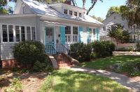 Home for sale: 605 Port Republic St., Beaufort, SC 29902