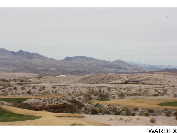 3187 Esmerelda Dr., Bullhead City, AZ 86429 Photo 17