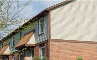 Home for sale: Stanhope Dr. Unit H-4, Newark, OH 43055