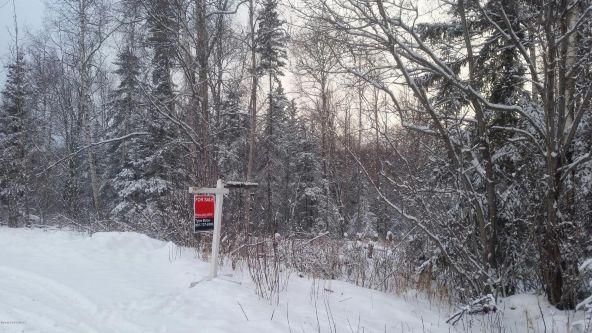 343 E. Diamond Wood Way, Wasilla, AK 99654 Photo 3