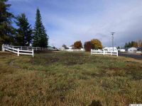 Home for sale: 300 Mcclain St., Craigmont, ID 83523