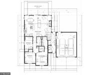 Home for sale: 507 Willow St., Farmington, MN 55024