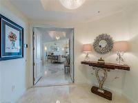 Home for sale: 23750 Via Trevi Way 503, Estero, FL 34134