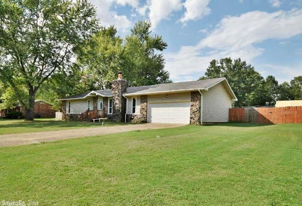 30 Countrywood, Cabot, AR 72023 Photo 2