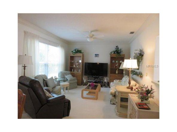 3930 Pinebrook Cir., Bradenton, FL 34209 Photo 6