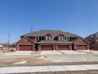 Home for sale: 7575 N. 132nd East Avenue, Owasso, OK 74055