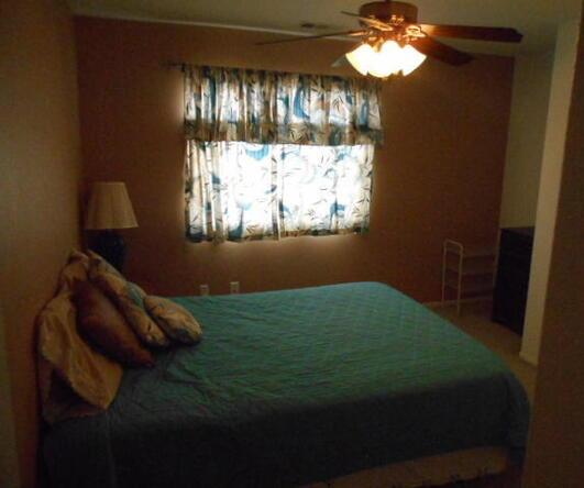 4787 W. Avenue J7, Lancaster, CA 93536 Photo 40