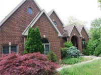 Home for sale: Bethlehem, PA 18017