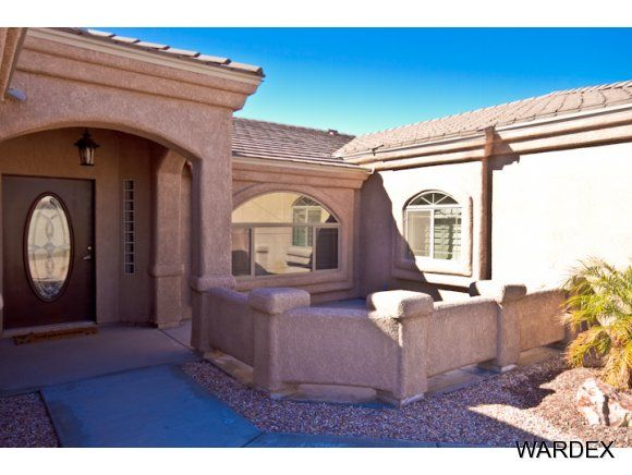 1770 On Your Level Lot, Lake Havasu City, AZ 86403 Photo 5
