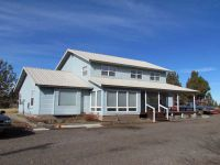 Home for sale: 1632 Steward, Alturas, CA 96101
