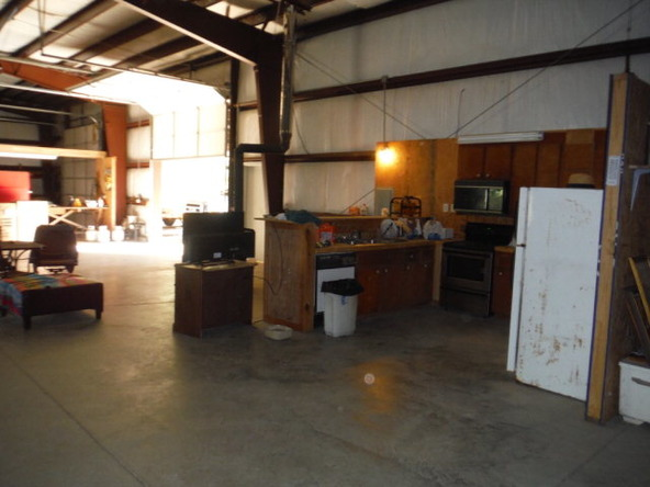 9175 County Rd. 99, Lillian, AL 36549 Photo 34