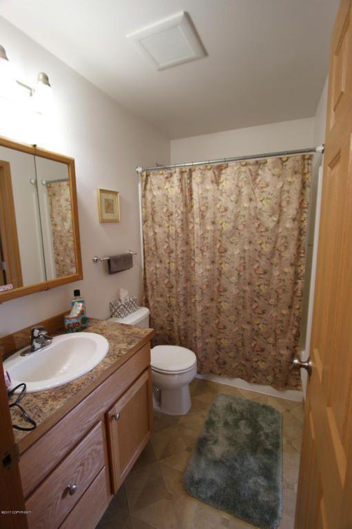 1511 S. Chugach St., Palmer, AK 99645 Photo 3