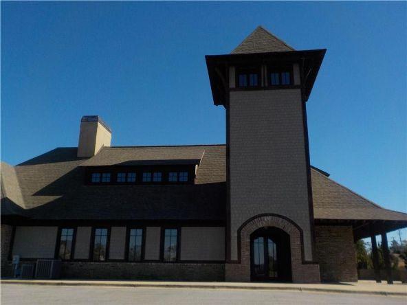 926 Starr Ct., Auburn, AL 36830 Photo 41