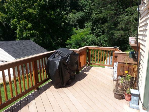 4920 Kirkdale Dr., Woodbridge, VA 22193 Photo 6