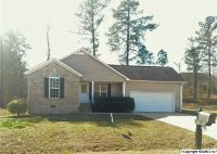 Home for sale: 3099 Hall Dr., Southside, AL 35907