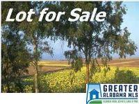 Home for sale: 9970 Corner School Rd., Warrior, AL 35180