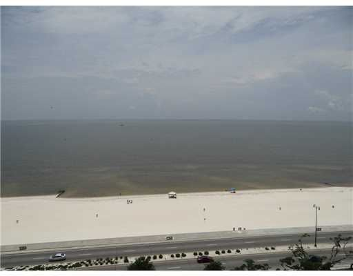 2230 Beach Dr. #1206, Gulfport, MS 39507 Photo 18