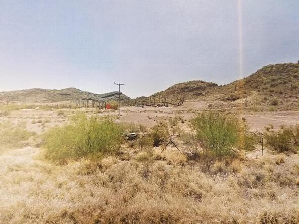 30197 W. Tat Momoli Rd., Casa Grande, AZ 85193 Photo 2