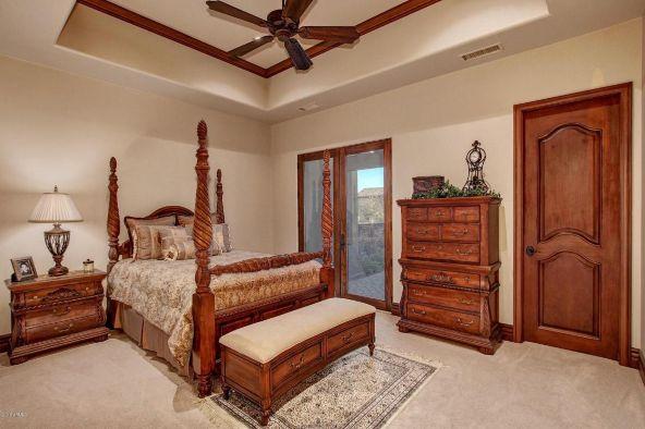 7217 E. Cottonwood Dr., Gold Canyon, AZ 85118 Photo 35
