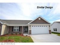 Home for sale: 302 Willow Terrace, Archdale, NC 27263