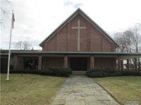 Home for sale: 497 Pulaski Rd., Greenlawn, NY 11740