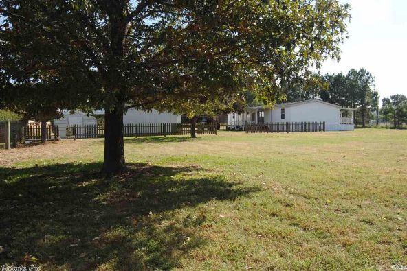 109 Goddard St., Marshall, AR 72650 Photo 37