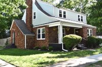 Home for sale: 128 South 12th St., Salina, KS 67401