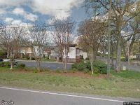 Home for sale: Gale, Nashville, TN 37204