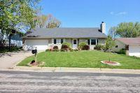 Home for sale: 1524 Sapphire Way, Sun Prairie, WI 53590